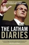 Latham Diaries